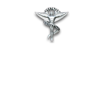 Shillington Family Chiropractic
